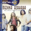 Medina Azahara thumbnail