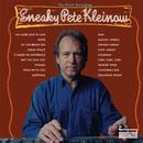 The Shiloh Records Anthology thumbnail