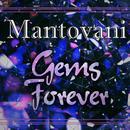 Gems Forever thumbnail