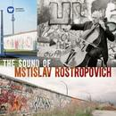 The Sound Of Rostropovich thumbnail