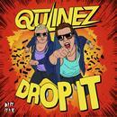 Drop It (Single) thumbnail