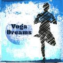 Yoga Dreams – Chakra, Yoga Music, Harmony Life, Relax, Inner Meditation Music thumbnail