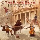 Uncharted thumbnail