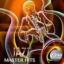 Jazz Master Hits, Vol. 8 thumbnail