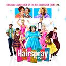 Hairspray LIVE! Original Soundtrack of the NBC Television Event thumbnail