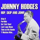 Hop, Skip And Jump thumbnail