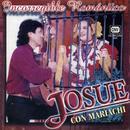 Incorregible Romántico (Con Mariachi) thumbnail