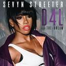 D4L (Feat. The-Dream) (Single) (Explicit) thumbnail