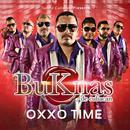 Twiins Culiacan Presenta... Oxxo Time thumbnail