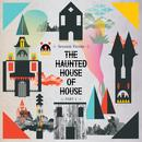 The Haunted House Of House Pt One thumbnail