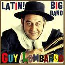 Latin! Big Band thumbnail