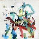 Her Fantasy (Single) thumbnail