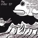 The Crater Ep thumbnail