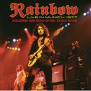 Live In Munich 1977 (Live From Munich Olympiahalle, Germany, October 20th/1977) thumbnail