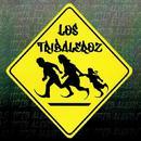 Los Tribaleroz thumbnail
