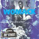 Across 110th Street - Single thumbnail