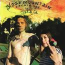 Blaze Mountain Recordings thumbnail