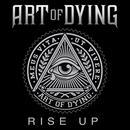 Rise Up (feat. Dan Donegan) thumbnail