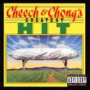 Cheech & Chong's Greatest Hit thumbnail