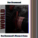 Don Drummond's Woman A Come thumbnail