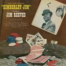 Kimberley Jim (Original Soundtrack) thumbnail