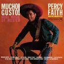 Mucho Gusto! More Music Of Mexico thumbnail