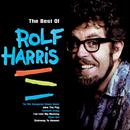 The Best Of Rolf Harris thumbnail