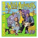 Wild About Animals thumbnail