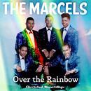 Over The Rainbow thumbnail