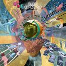 3B4 Zero EP thumbnail
