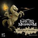 Nation Of Wusses Remixes thumbnail