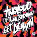 Get Down (Single) thumbnail