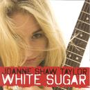 White Sugar thumbnail