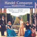 Handel & Companye thumbnail