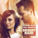 Desert Rain (Remix) [Feat. Vika Jigulina] (Single) thumbnail