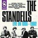 Live On Tour 1966! thumbnail
