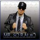 Mr. So Radio thumbnail