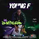 La Invitación (Single) thumbnail
