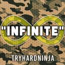 Infinite thumbnail