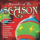 Sounds Of The Season thumbnail