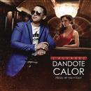 Dandote Calor (Single) thumbnail