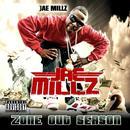 Zone Out Season 2 thumbnail