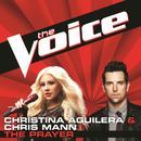 The Prayer (The Voice Performance) (Single) thumbnail