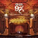 The Grand Theatre, Vol. 1 thumbnail