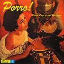 Porro! thumbnail