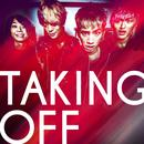 Taking Off (Single) thumbnail