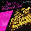 Jazz At The Hollywood Bowl thumbnail