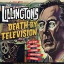 Death By Television thumbnail