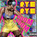 Boom Boom (Single) (Explicit) thumbnail