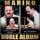 Declarate Libre / Me Librara thumbnail